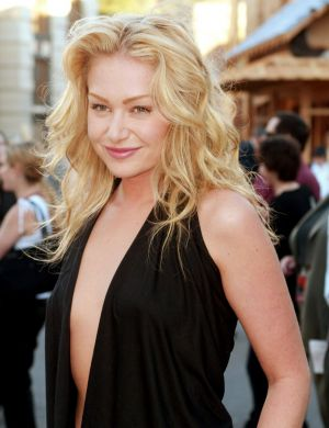 Portia de Rossi