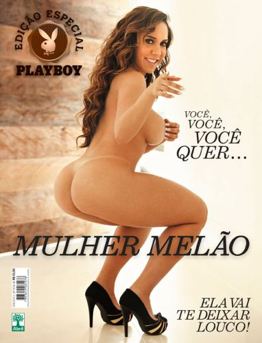 http://ce.imguol.com/album/melao_na_playboy_f_011.jpg