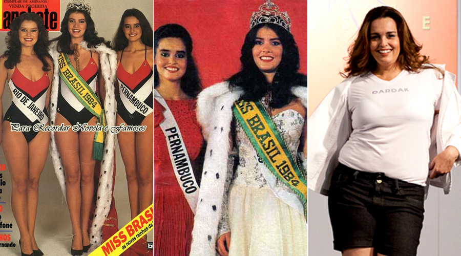 Miss pennsylvania 1999 related keywords amp suggestions miss