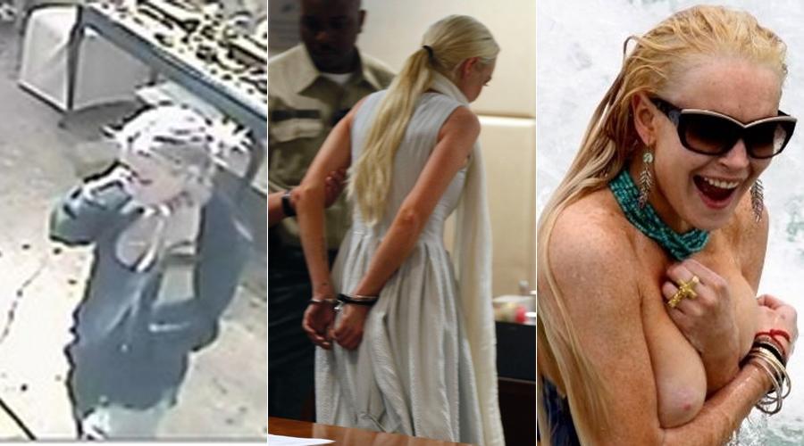 Condenada Por Furtar Um Colar Em De Janeiro