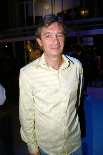 Serginho Groisman