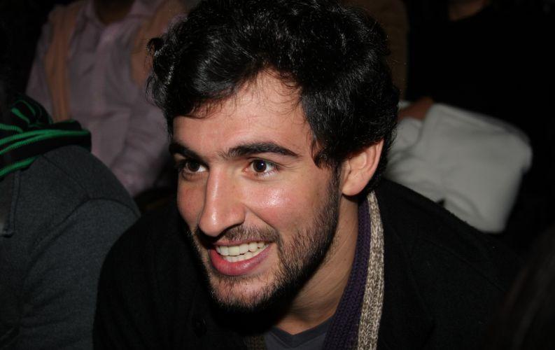 Felipe Simão