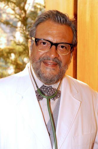 Luis Mello